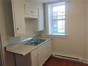 Property for sale at 98 Montgomery St Apt 1, Poughkeepsie City,  New York 12601