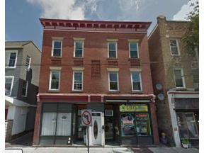 Property for sale at 639 Main St, Poughkeepsie City,  New York 12601