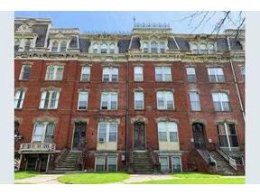 Property for sale at 6 Eastman Terrace, Poughkeepsie City,  New York 12601