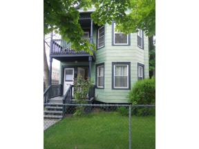 Property for sale at 267 Mansion St, Poughkeepsie City,  New York 12601