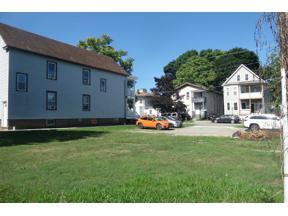 Property for sale at Park Pl, Poughkeepsie City,  New York 12601