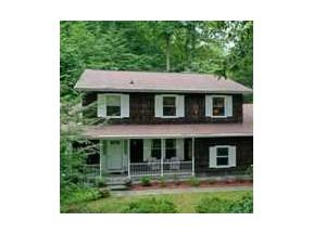 Property for sale at 1 Crescent Lane, Putnam Valley,  New York 10579