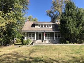 Property for sale at 40 Old Glenham Road, Beacon,  New York 12590