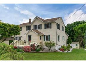 Property for sale at 120 10th, Cortlandt,  New York 10596
