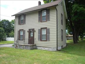 Property for sale at 513 Route 376, East Fishkill,  New York 12533