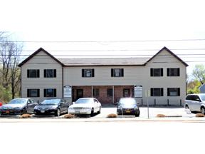 Property for sale at 387 Hooker #1 Ave, Poughkeepsie City,  New York 12603
