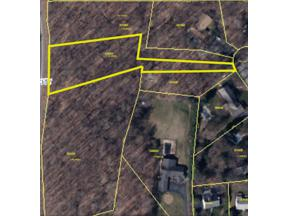 Property for sale at Gus Siko Rd, Poughkeepsie City,  New York 12601