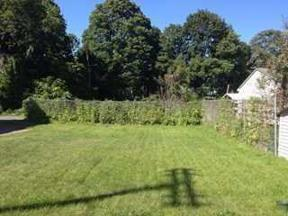 Property for sale at 4 Cottage St, Poughkeepsie City,  New York 12601