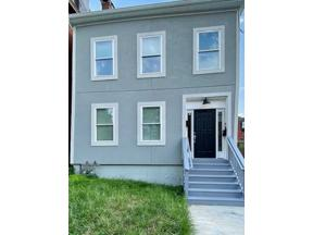 Property for sale at 204 Mill St, Poughkeepsie City,  New York 12601
