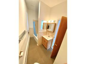 Property for sale at 166 Union - Apt 3 St, Poughkeepsie City,  New York 12601