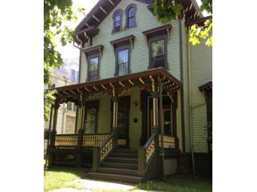 Property for sale at 122 Academy St, Poughkeepsie City,  New York 12601