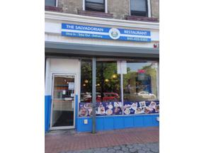 Property for sale at 366 Main St, Poughkeepsie City,  New York 12601