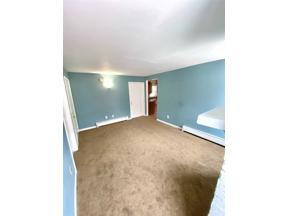 Property for sale at 24 S Bridge - Apt 1 St, Poughkeepsie City,  New York 12601