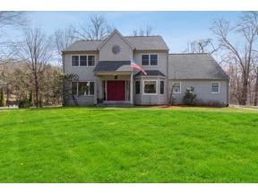 Property for sale at 30 Habitat Ln, Cortlandt,  New York 10567