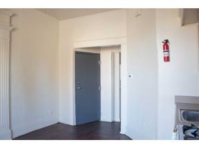 Property for sale at 57 S Hamilton St, Poughkeepsie City,  New York 12603