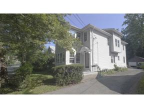 Property for sale at 15 W Center, Beacon,  New York 12508