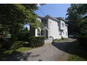 Property for sale at 13 W Center Street, Beacon,  New York 12508