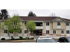 Property for sale at 2 Austin Ct, Poughkeepsie City,  New York 12603