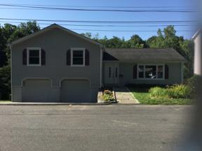 Property for sale at 97 Osbourne Ave, Peekskill,  New York 10566