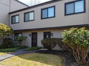 Property for sale at 2104 Magnolia Walk, Poughkeepsie City,  New York 12603