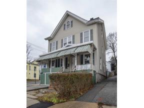 Property for sale at 1100 Howard, Peekskill,  New York 10566
