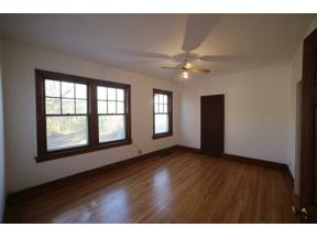 Property for sale at 49 E St Main Unit: 3, Beacon,  New York 12508
