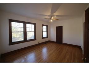 Property for sale at 49 E Main St Unit: 3, Beacon,  New York 12508