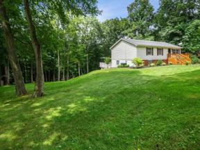Property for sale at 54 Boswell Road, Putnam Valley,  New York 10579