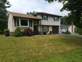 Property for sale at 10 Merrick Rd, Poughkeepsie City,  New York 12603