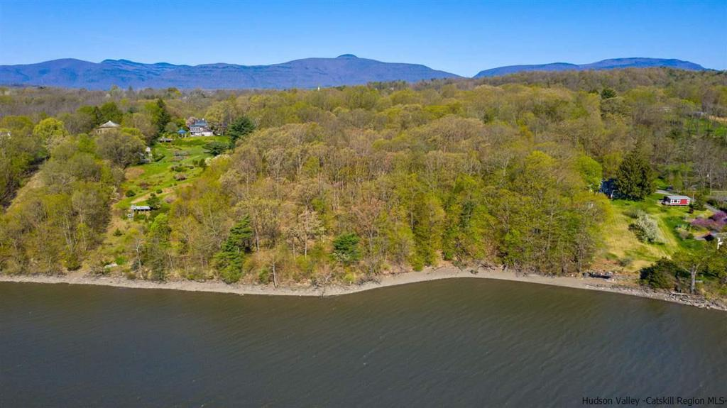 Lot 2 Eagle View Terrace Saugerties NY 12477