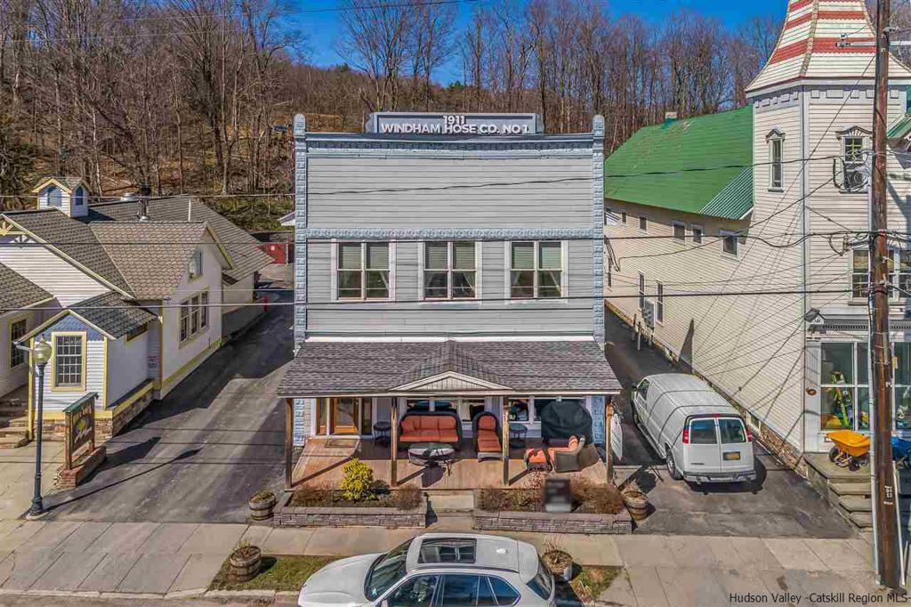 5394 Route 23 Windham NY 12496