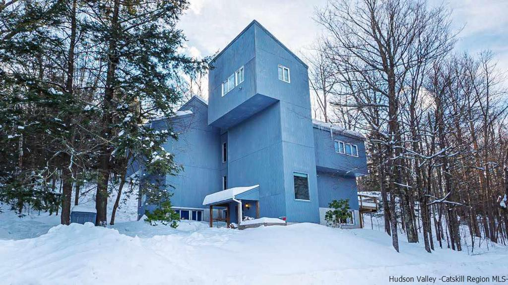5 Lookout Lane Windham NY 12496