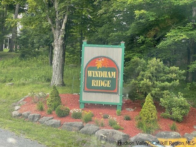 73 Windham Ridge Rd Windham NY 12496