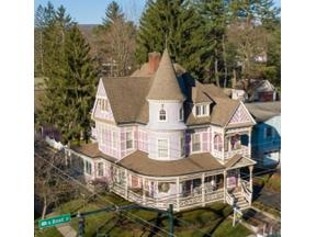 Property for sale at 115 N Broad Street, Norwich,  New York 13815