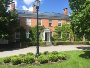 Property for sale at 1 Lake Street, Cooperstown,  New York 13326