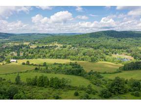 Property for sale at 0 Bailey Road, Otsego,  New York 13337