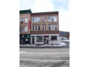 Property for sale at 41 N Broad Street, Norwich,  New York 13815