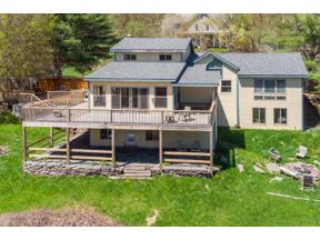 Property for sale at 1132 County Highway 36, Margaretville,  New York 12455