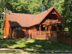 Property for sale at 454 Oneil Road, Cherry Valley,  New York 13326