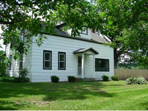 Property for sale at 3883 State Highway 7, Otego,  New York 13825