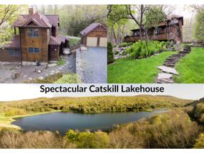 Property for sale at 130 Brookview Drive, Jefferson,  New York 12167