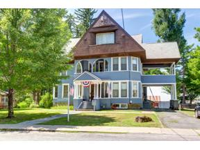 Property for sale at 111 North St, Walton,  New York 13856