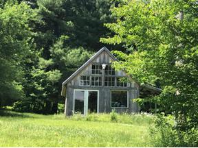 Property for sale at 277 Seedorf Road, Bovina,  New York 13740