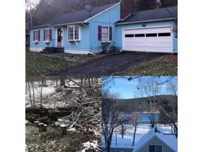 Property for sale at 7 Westridge Road, Cooperstown,  New York 13326