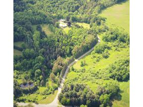 Property for sale at 151 Guile Road, Norwich,  New York 13815