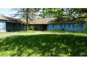 Property for sale at 1374 County Highway 3, Margaretville,  New York 12455