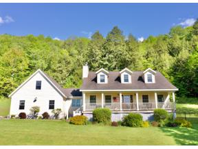 Property for sale at 240 Hade Hollow Road, Middlefield,  New York 13326
