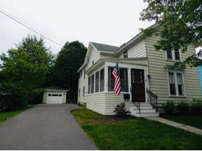 Property for sale at 38 Delaware Street, Cooperstown,  New York 13326