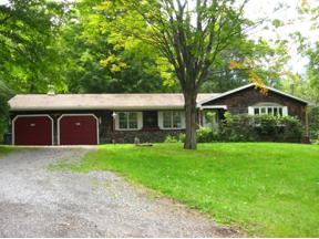Property for sale at 2665 Arbor Hill Rd, Delhi,  New York 13753