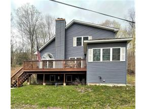 Property for sale at 104 Old Herrick Road, Margaretville,  New York 12438